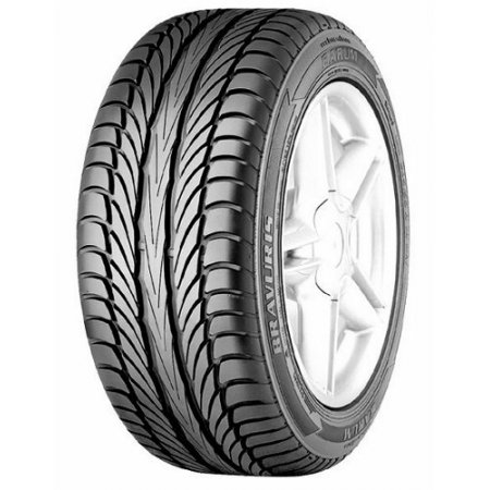 фото шины BARUM BRAVURIS 215/65 R15 96H