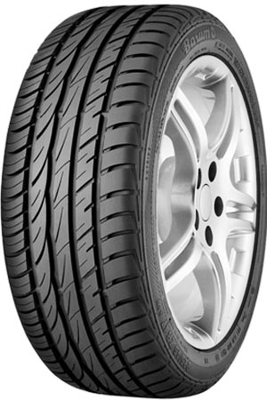 фото шины BARUM BRAVURIS 2 215/40 R17 87W