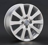 Диски Replica Replay MZ24 6jx15/4x100 ET45 D54,1