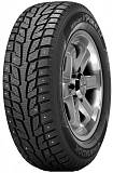 Шины HANKOOK Winter i*Pike LT RW09
