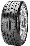 Шины MAXXIS VS-01 Victra Sport 265/45 R21 104W