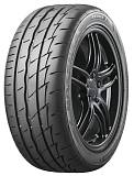 Шины BRIDGESTONE POTENZA RE003 ADRENALIN