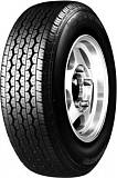 Шины BRIDGESTONE RD-613 STEEL
