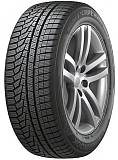 Шины HANKOOK Winter i*cept evo2 SUV W320A