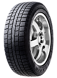 Шины MAXXIS SP3 185/65 R14 86T