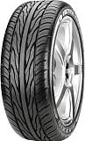 Шины MAXXIS MA-Z4S VICTRA 285/50 R20 116V